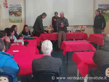 A Pescia un incontro sulla coltivazione della castagna - Verde Azzurro - Notizie - Verde Azzurro Notizie