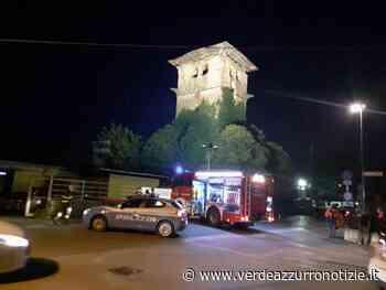 Nella prossima settimana partiranno i lavori del comune di Pescia per la messa in sicurezza della Torre del Molinaccio - Verde Azzurro - Notizie - Verde Azzurro Notizie