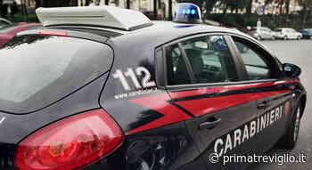 Droga, tre arresti a Rivolta e Vailate - Prima Treviglio