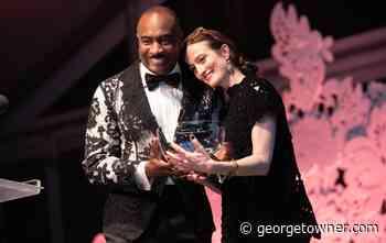 The Washington Ballet Kicks Off 45th Season - Georgetowner