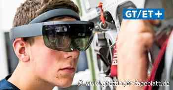 Landkreis Göttingen: Zwei Drittel des Handwerks nutzen Digitalisierung