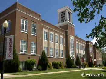 Concord University offering three-year degree programs - WOAY-TV