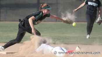 Photos: Sun Prairie, 11, Madison Memorial, 0 | High School | kenoshanews.com - Kenosha News