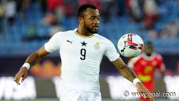 Afcon winner Polo offers Ghana striking advice in Afcon title quest