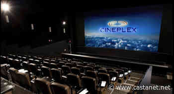 Galaxy 7 theatres now open in Vernon, but with COVID restrictions in place - Vernon News - Castanet.net
