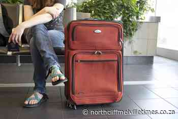 Travel tips to help make your next flight a breeze - Northcliff Melville Times