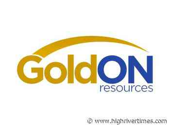 GoldON Provides Update on Red Lake North Gold Property - High River Times
