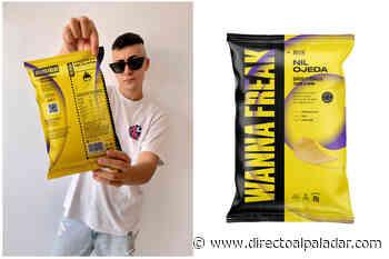 Del gazpacho de Belén Esteban a las patatas fritas de Nil Ojeda y Paula Gonu: las nuevas marcas personales de... - Directo al Paladar