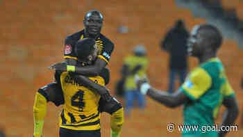 Kambole: Yanga SC cannot afford Kaizer Chiefs star's wages