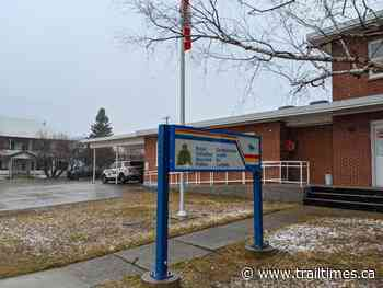Police powers in travel restriction orders too vague: Sparwood mayor – Trail Daily Times - Trail Times