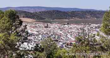 Los Santos de Maimona renuevan el título 'Ciudad de la Ciencia y la Innovación' - Región Digital