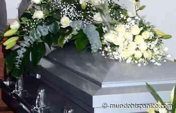 La música grupera se viste de luto. Muere José Santos Rodríguez, exintegrante del Grupo Pegasso - Mundo Hispánico