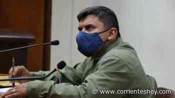 Caso Tamara Salazar: Continúa el juicio con la ronda de testimonios - CorrientesHoy.com