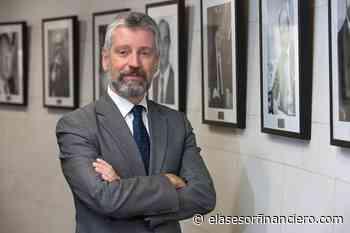 Fernando Salazar (CESCE): «Es una insensatez exportar sin cobertura» - El Asesor Financiero