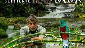 Popurrí de documentales se presenta hoy en el Salazar - ÚltimaHora.com