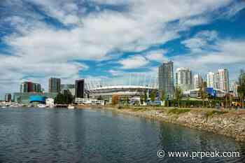 When will BC Lions home games resume? - Powell River Peak