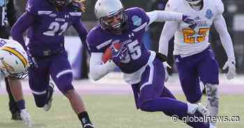 COVID-19: Ontario's post-secondary sports organizations seek clarity on resuming play - Global News