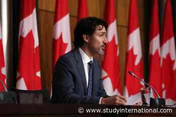 Ontario PNP: 371 international students invited to apply in June - Study International News