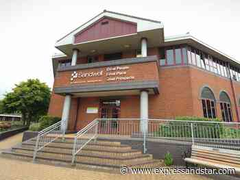 Sandwell Council school transport contract decision put off over serious concerns - expressandstar.com