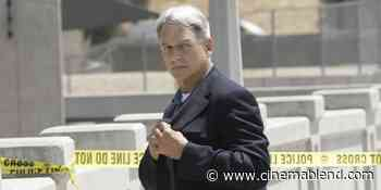 Looks Like NCIS Is Already Planning For Mark Harmon's Gibbs To Show Up Less In Season 19 - CinemaBlend