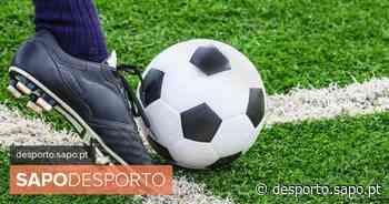 Cova da Piedade frisa inexistência de dívidas e nega notificação da Liga - SAPO Desporto