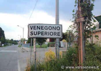 I giorni caldi di Venegono Superiore, tra proteste in fabbrica e caos nelle scuole - varesenews.it