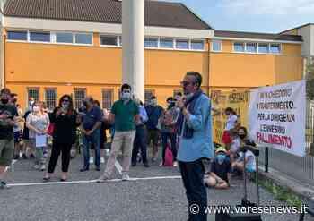 Ventuno insegnanti rispondono alle accuse del dirigente delle scuole di Venegono Superiore - varesenews.it
