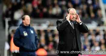 NUFC evening headlines with Premier League's takeover stance plus Benitez hint
