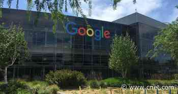 Google announces $50 million in grants for HBCUs     - CNET
