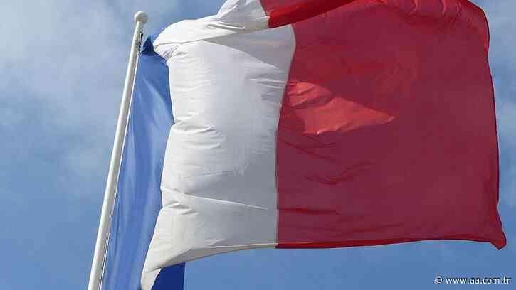 Francia trata de mantener su poder en Líbano a través del Ejército tras su fallida iniciativa política - Anadolu Agency