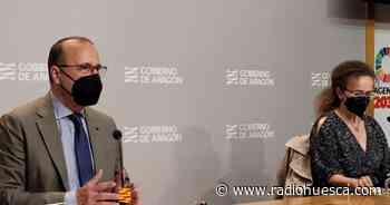 El próximo curso volverán las extraescolares y los patios sin división de espacios - Radio Huesca
