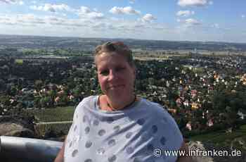 Nürnberg: Long Covid trifft Krankenschwester mit voller Wucht - inFranken.de
