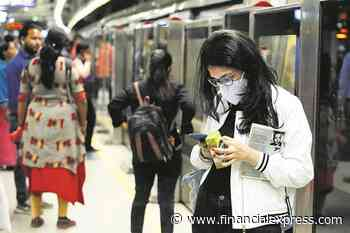 Coronavirus News Highlights: Sputnik V to soon offer a booster shot; Tamil Nadu reports 9,118 new COVID-19 cases - The Financial Express