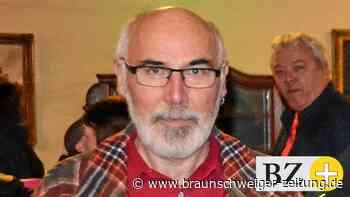 CDU und SPD nominieren Vechelder Ortsratskandidaten