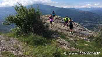 Tarascon-sur-Ariège. Préparez-vous à courir de plaisir au trail - ladepeche.fr