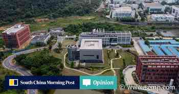How news media and politics drive the Covid-19 lab leak theory - South China Morning Post