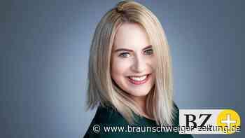 Nadine Schladebeck kandidiert in Peine für Bundestag