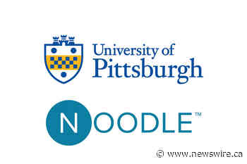 Pitt Expands Access to Physical Therapy and Physician Assistant Programs with Hybrid Offerings
