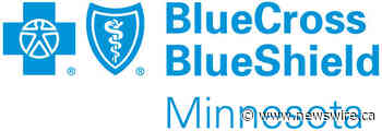 Blue Cross and Blue Shield of Minnesota Announces Three Appointments to Government Markets Leadership Team