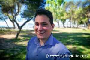Elezioni a Formia, l'ex assessore Marciano sostiene l'area progressista di Luca Magliozzi - h24 notizie