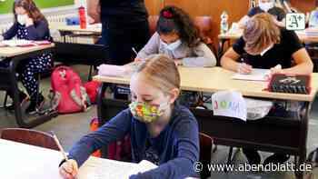 Corona-Regeln: So geht es nach den Sommerferien an Hamburgs Schulen weiter