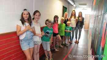 Kurzfristig möglich: Stadt Neuenrade bietet Betreuung in den Sommerferien an - come-on.de