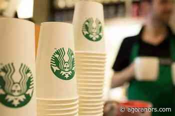 Starbucks confirma abertura de mais duas cafeterias em Porto Alegre - Agora RS