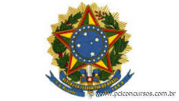 Crefito-5 anuncia novo Processo Seletivo de nível superior em Porto Alegre - RS - PCI Concursos