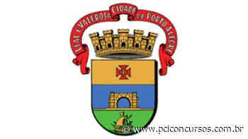 Prefeitura de Porto Alegre - RS realiza Processo Seletivo para admissão de estagiários - PCI Concursos