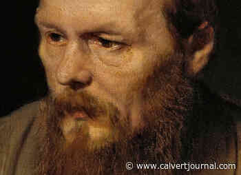 Fyodor Dostoevsky: where to start with his literature - The Calvert Journal