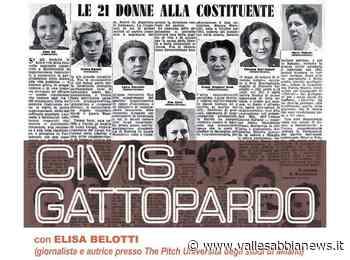 Gavardo - Parità di genere - Valle Sabbia News