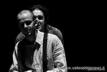 Gavardo - Emigranti - Valle Sabbia News