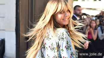 Sommer-Trend 2021: DIESER Modetrend von Heidi ist ein Must-Have der Saison - Jolie