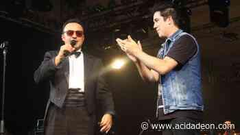 Orquestra Rock vai dividir palco do Castro Mendes com o Jota Quest - ACidade ON